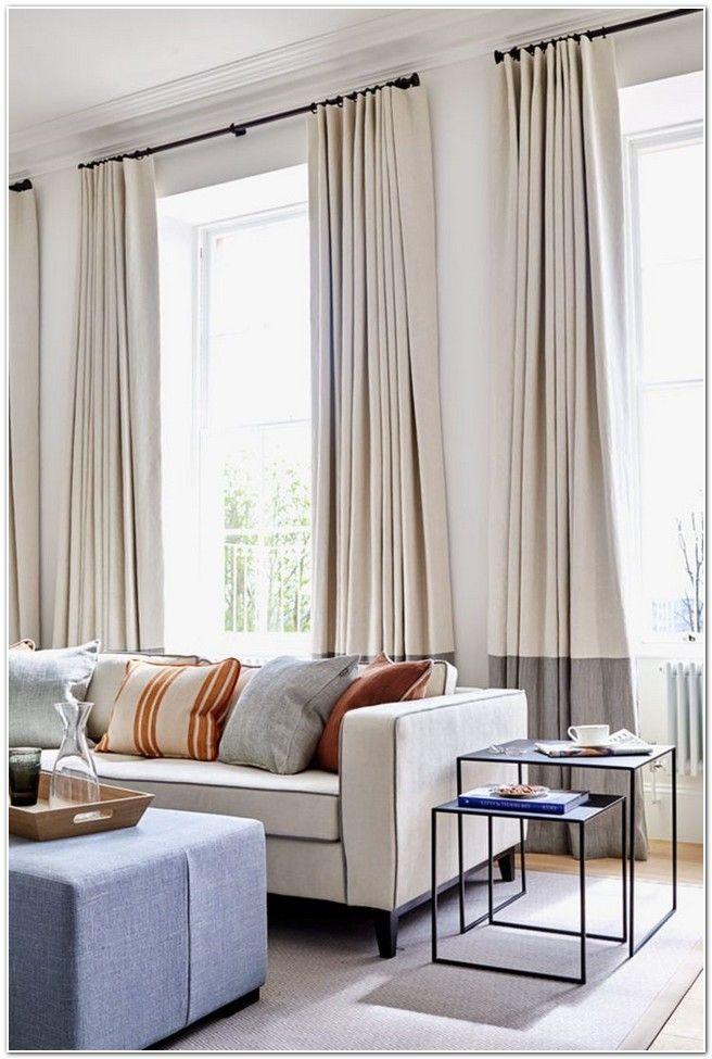 68 Living Room Curtain Ideas Beige Living Rooms Beige Curtains Living Room Curtains Living Room