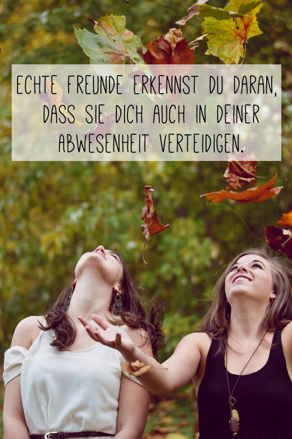 49 best Freundschaft BFF images on Pinterest