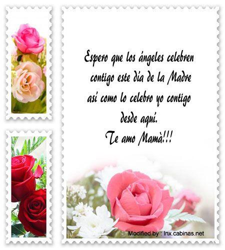 dedicatorias para el dia de la madre,descargar frases bonitas para el dia de la madre: http://lnx.cabinas.net/palabras-para-una-madre-fallecida/