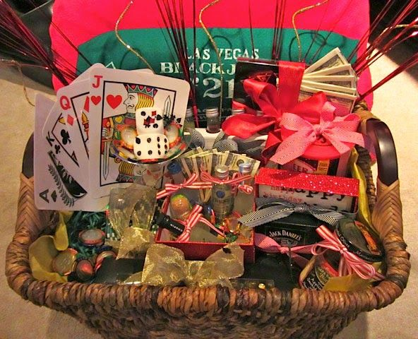 Casino Theme Party by Casino Party USA Casino Rentals