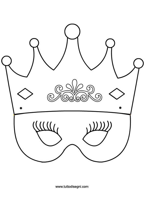 maschera-principessa2