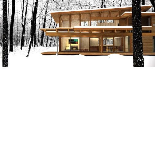 Architecture Design Kit 144 best shelter: kit, modules and pods. images on pinterest