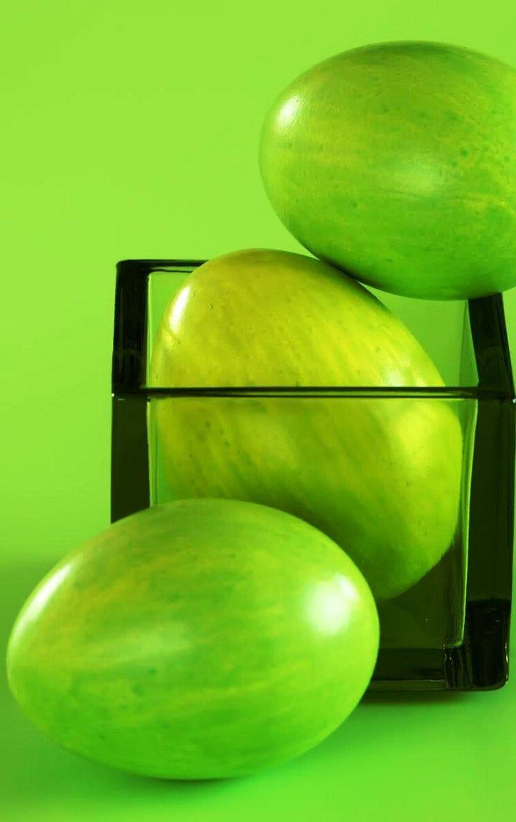 217 Best Color Lime Amp Apple Green Images On Pinterest