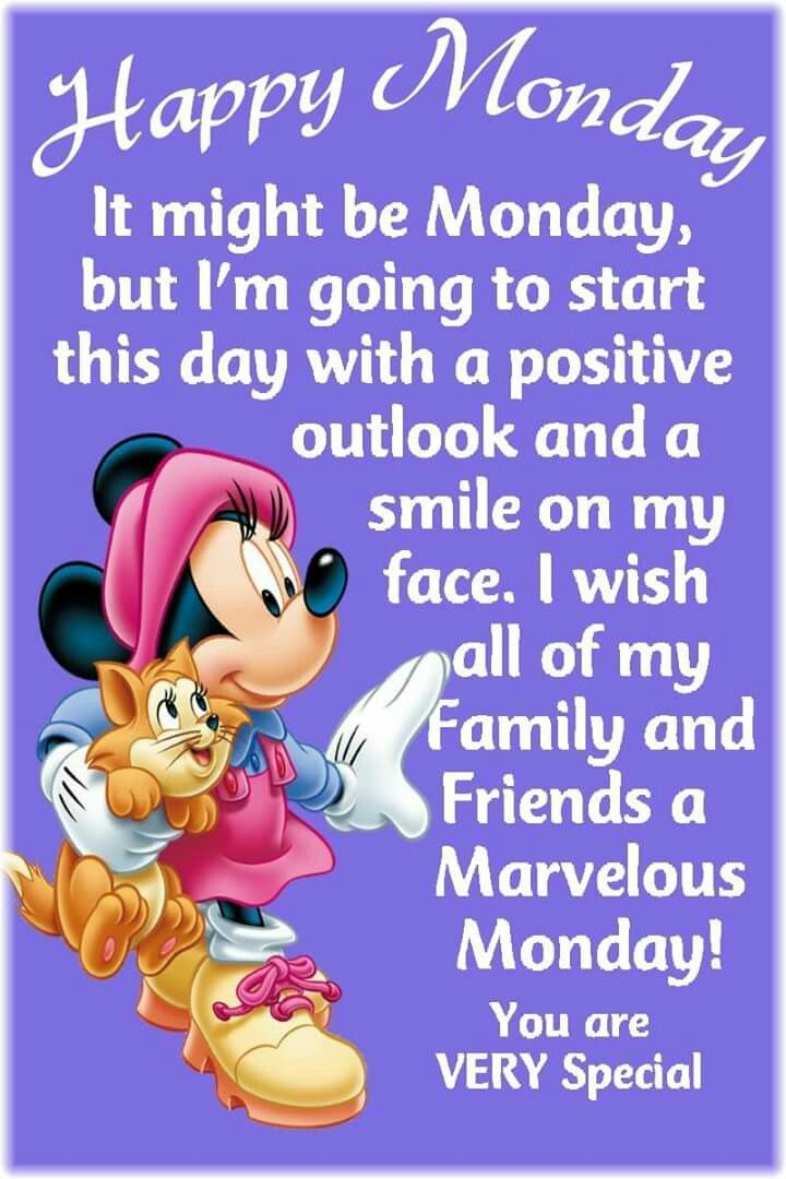 Monday Happy Monday Quotes Good Day Quotes Good Morning Funny