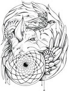 462 best color pages images on Pinterest Coloring books