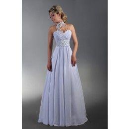 Wedding dress Helina - Nika Bridal Only You