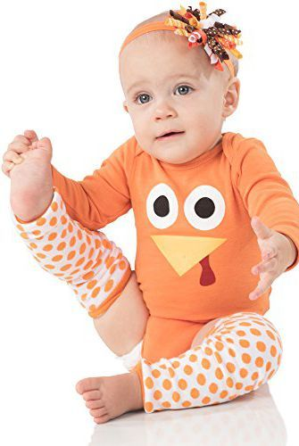 69619cb8b Let everyone know you'll take care of the turkey at Thanksgiving with this  super cute outfit. #holiday #thanksgiving #party #shopping #inspiration  #love