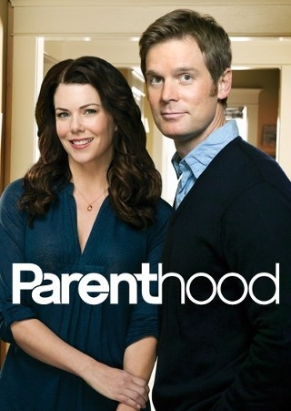 On Parenthood Julia Braverman Got Her Groove Back By Sleeping With Spoiler