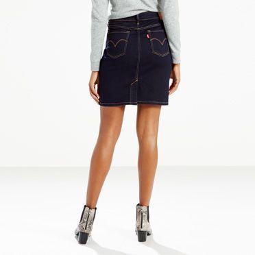Levi's Workwear Skirt - Women's 27