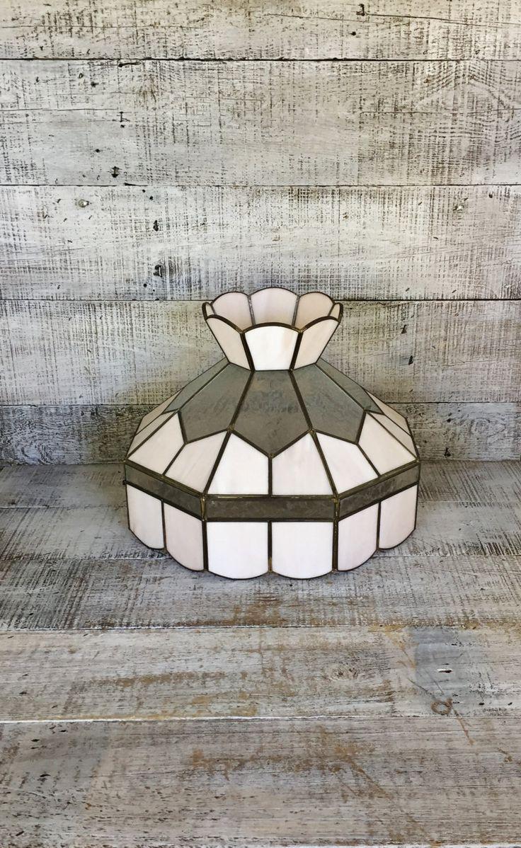 Best 25+ Ceiling lamp shades ideas on Pinterest | Hanging kitchen ...