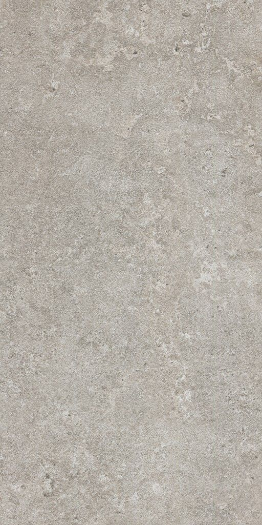 3 Home Decor Trends For Spring Brittany Stager: 210 Best Images About Marble Texture On Pinterest