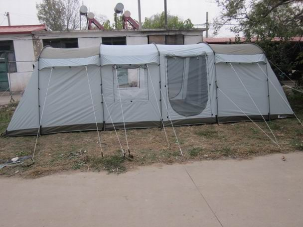 How to Purchase the Best Family Tent for C&ing!! & 183 best Tents images on Pinterest | Campsite Camping stuff and ...