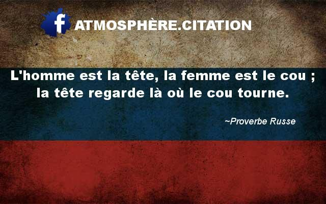 proverbe russe 3