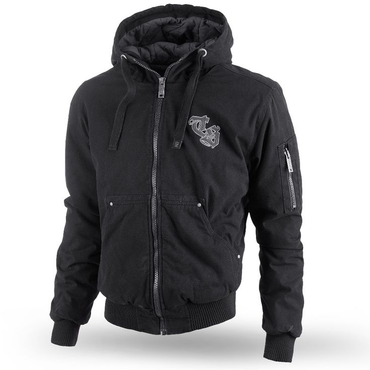 dortrix, Inc. - Thor Steinar jacket Walmung, $175.28 (http://www.dortrix.com/thor-steinar-jacket-walmung/)
