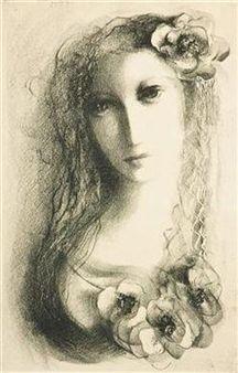 ludmila jiřincová litografie - Hledat Googlem
