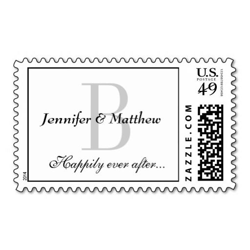1406 best going postal images on pinterest going postal for Post office design your own stamps