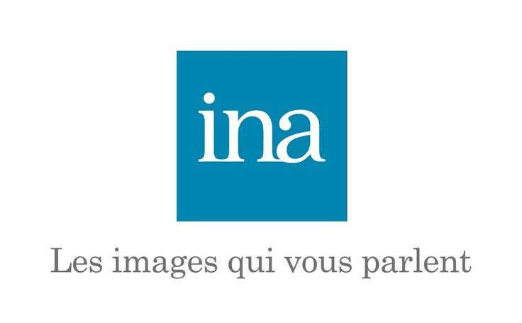 L'INA planche sur un service de SVOD  L'arrivée de Netflix donne des idées aux Français... L'Institut National de l'Audiovisuel (INA) devrait lancer en mars 015 un service d'accès illimité à ses archives par abonnement (SVOD).  http://www.artofteasing.fr/article/20141010-lina-planche-service-svod/  #INA #archives #SVOD