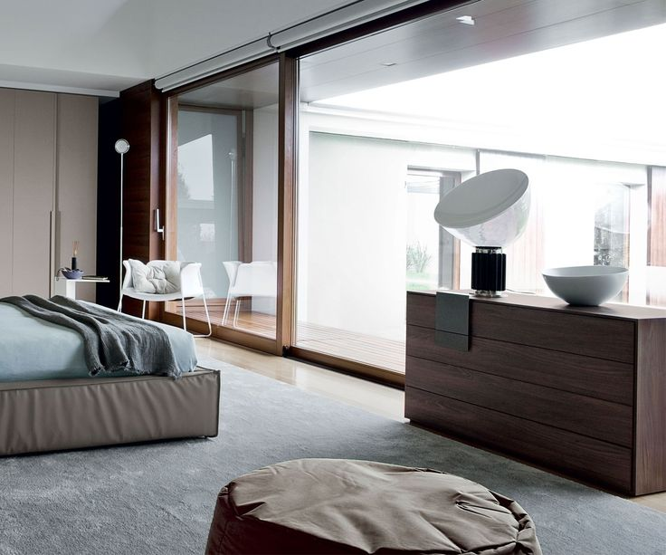 14 best Our Modern Bedroom Furniture images on Pinterest Modern - designer beistelltisch vitsoe wiedereinfuhrung mobel ideen