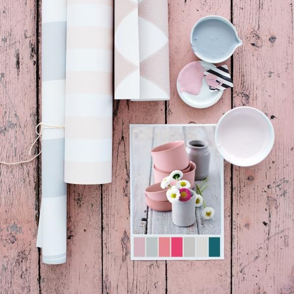 9 besten no 19 melodie der anmut bilder auf pinterest feine farben ballett und einzigartig. Black Bedroom Furniture Sets. Home Design Ideas