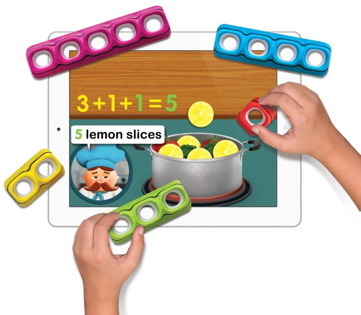 Award Winning Educational Toys : Best educational toys games images on pinterest
