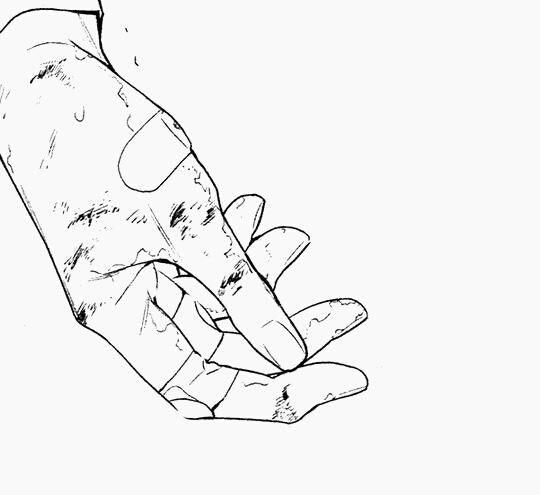 O lado sombrio de um ser mais leve Nada é meu, outras pessoas talentosas fazem …   – Drawing references