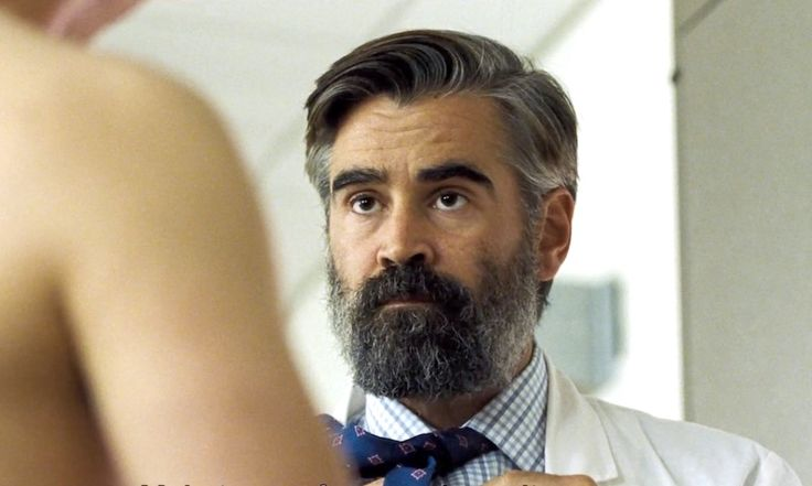 Watch Full Movie The Killing of a Sacred Deer - Free Download HD Version, Free Streaming, Watch Full Movie