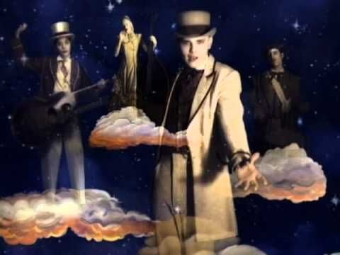 The Smashing Pumpkins - Tonight, Tonight  OUR LIVES ARE FOREVER CHANGED  WE WILL NEVER BE THE SAME