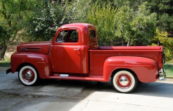 Google Image Result for http://bringatrailer.com/wp-content/plugins/PostviaEmail/images/1949_Ford_F1_Pickup_Truck_For_Sale_resize.jpg