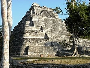 Five Things to Do in Costa Maya, Mexico