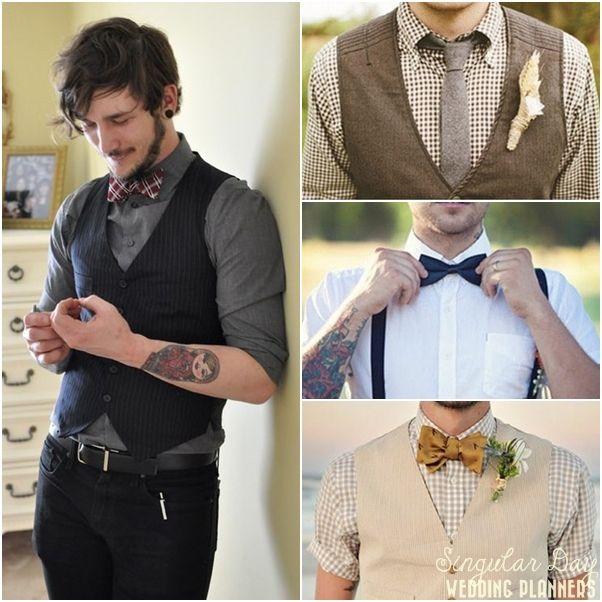 Organizaci�n y planificaci�n de Bodas y eventos- Singularday Day Wedding Planners | C�mo organizar una boda hipster | http://www.singularday.es