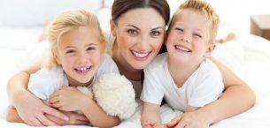 Çocuğunuza nasıl özgüven kazandırabilirsiniz?