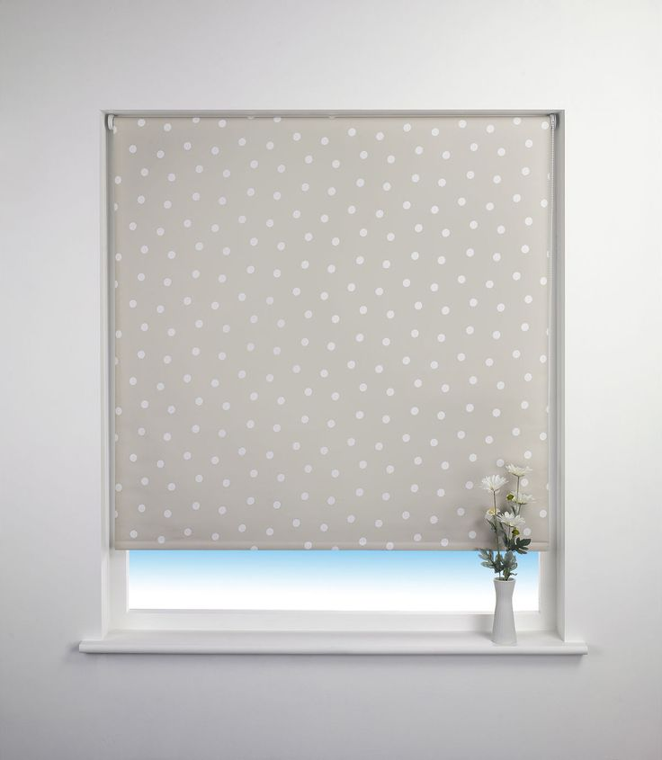 Blackout Blinds For Baby Room   Interior House Paint Colors Check More At  Http:/