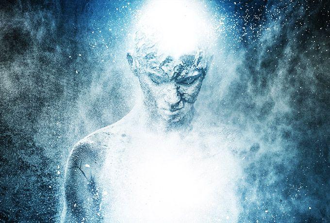 14 способов, как повысить свою энергетику Не важно, во что вы верите: в Бога, в Высший разум, во Вселенную, в сверхсознание или во что-либо другое, ваша вера в эту Высшую Сущность должна давать вам свободную энергию в достаточном объеме. Если вы не чувствуете этого, тогда, возможно. вам стоит развивать вашу веру. Очень хорошая аффирмация: «мой мир заботится обо мне». Повторяя эту аффирмацию, через несколько дней вы начнете чувствовать абсолютное спокойствие и огромный приток энергии, ...