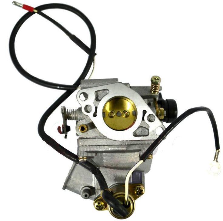 Honda Hp Wiring Diagram on 13 hp honda generator, 13 hp honda parts diagram, honda gx390 wiring diagram, 13 hp honda oil filter, 13 hp honda engine,