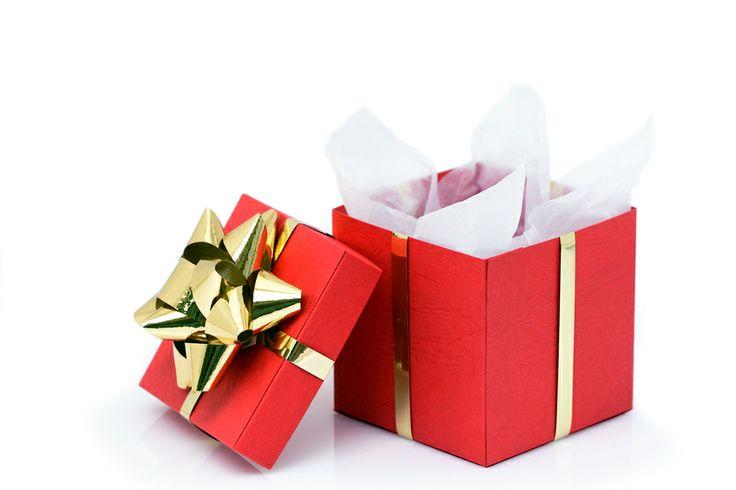 Yeni yıl hediyesi mutfak ekipmanları http://blog.cafemarkt.com/yeni-yil-hediyesi-mutfak-ekipmanlari/