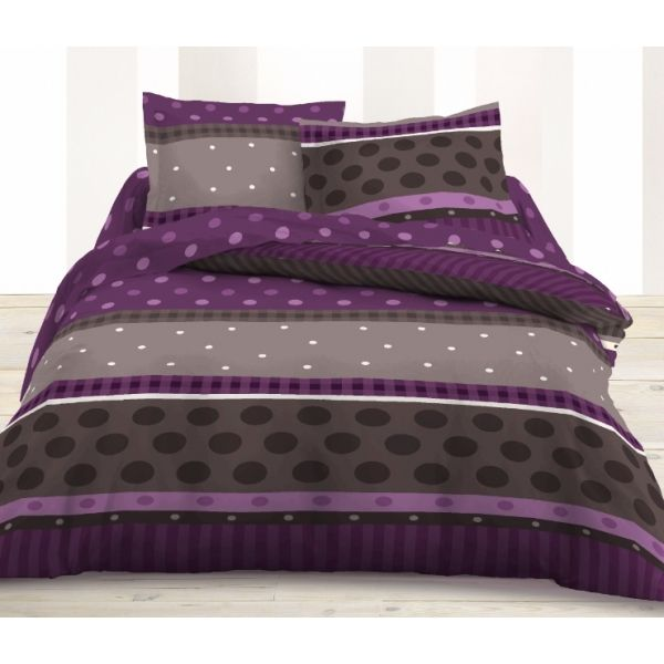 114 best images about linge de lit on pinterest urban outfitters bed linens and comforter. Black Bedroom Furniture Sets. Home Design Ideas