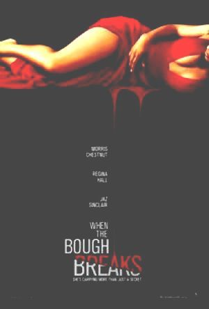 WATCH before this Moviez deleted Guarda streaming free When the Bough Breaks When the Bough Breaks English FULL Pelicula gratuit Download Ansehen When the Bough Breaks filmpje MovieMoka MovieCloud When the Bough Breaks #TelkomVision #FREE #Filmes This is Premium