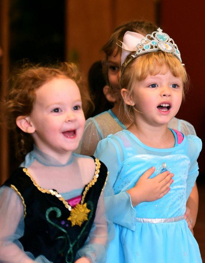 broadaway kinderparty kindergeburtstage feiern