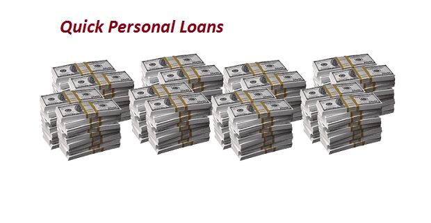 http://www.warriorforum.com/members/reddingwilliams.html  Quick Personal Loans Online - Recommended Site  so, decidedly go to a much lower rate of 1 percentageage and half a percentageage. Still in that respect are so short.   Quick Payday Loans,Quick Personal Loans,Quickloans