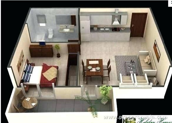 1 Bedroom Efficiency Apartment 1 Bed Exquisite 1 Bedroom
