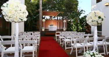Wedding Venues Melbourne Brighton Savoy