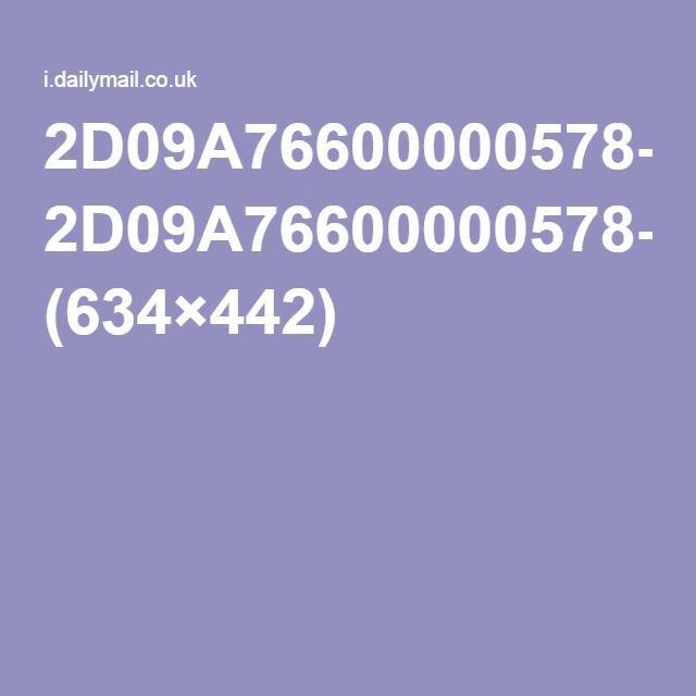 2D09A76600000578-3258588-image-m-113_1443874795791.jpg (634×442)