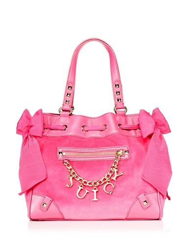 47 best Sexy purses images on Pinterest   Hand bags, Couture ...