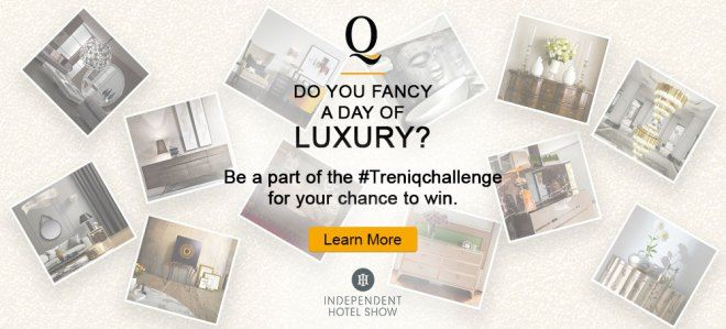 Indulge In A Winning Experience Of A Luxurious Lifestyle