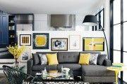 ♥♥♥ Дизайн гостиной 2016. Какой должен быть идеальный дизайн гостиной 2015, современные идеи, новомодные аксессуары, смелые цвета или есть другие хитрости? Гост