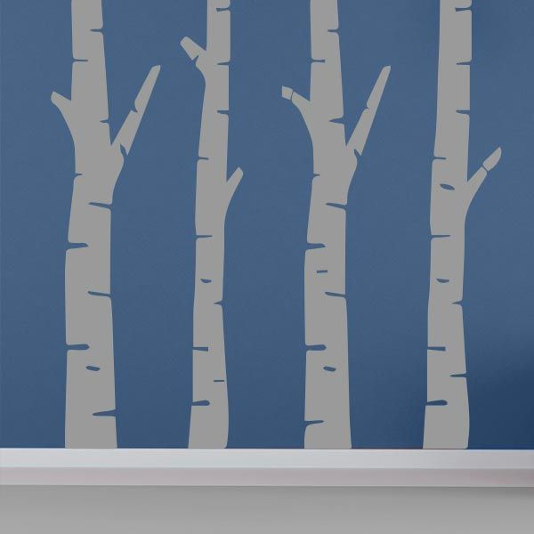 17 Best Images About Tree Wall Decals On Pinterest Trees Flower Wall Decals And
