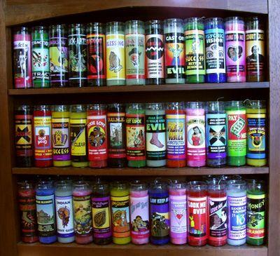Useful info! :)  HOW TO PRACTICE  HOODOO CANDLE MAGICBlessed Candles, Lucky Mojo, Candle Magic, Candles Magick, Hoodoo Candles, Magic Candles, Colours, Hoodoo Voodoo, Vigil Candles