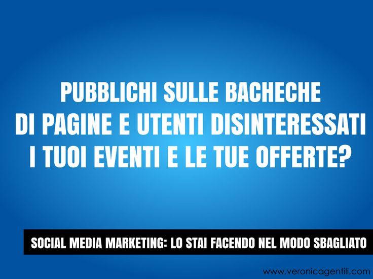 socialmediafail25 on Veronica Gentili  http://www.veronicagentili.com/social-media-fail/#sg1