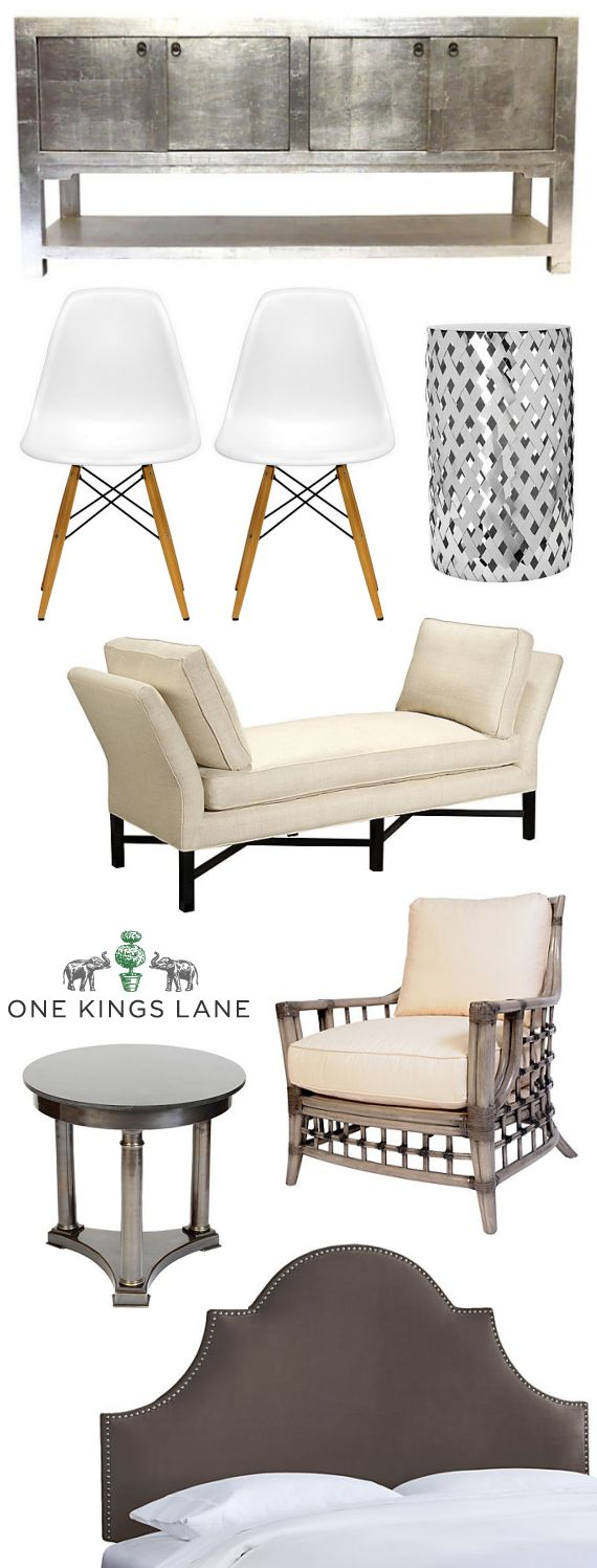 One Kings Lane Furniture Sale png  570 1497    Office Inspiration    Pinterest. One Kings Lane Furniture Sale png  570 1497    Office Inspiration