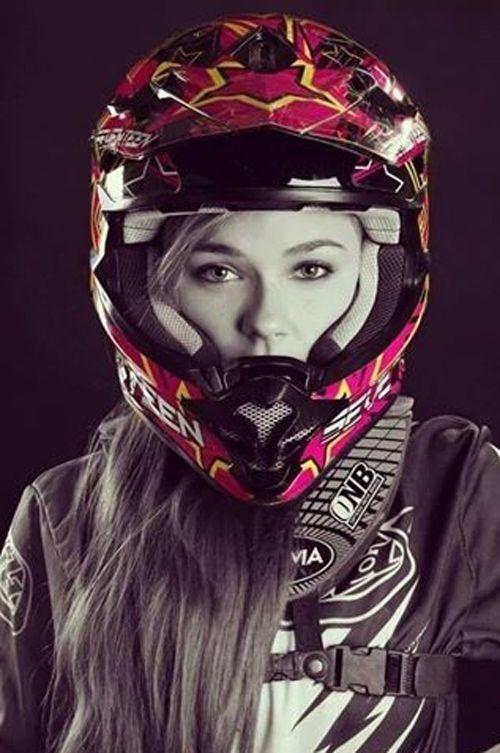 Dirt Riders MTB Mérida: Algo para el Desestresss..!!! | 05 Dic 2015